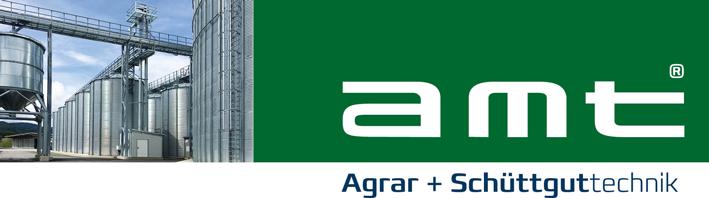 Logo-AMT-Agar
